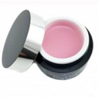 Гели розовые - Magic Touch