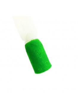 Бархатный песок Зеленый