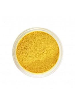 Бархатный песок Золото
