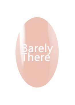 Гель лак Magic Touch 8мл. Barely There