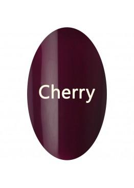 Гель лак Magic Touch 15мл. Cherry