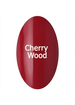 Гель лак Magic Touch 15мл. Cherrywood
