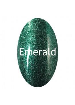 Гель лак Magic Touch 15мл. Emerald