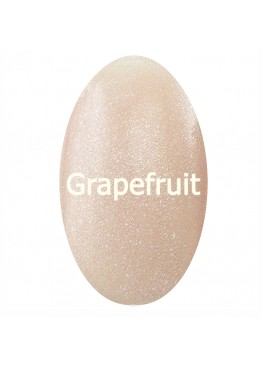 Гель лак Magic Touch 15мл. Grapefruit