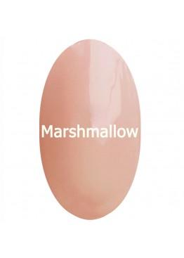 Гель лак Magic Touch 15мл. Marshmallow
