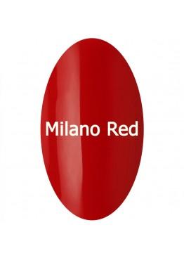 Гель лак Magic Touch 15мл. Milano Red