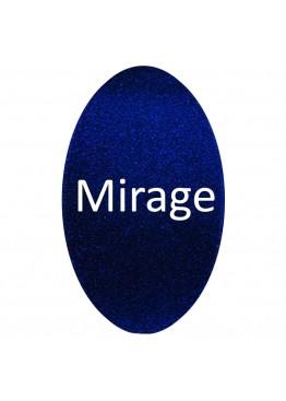 Гель лак Magic Touch 15мл. Mirage
