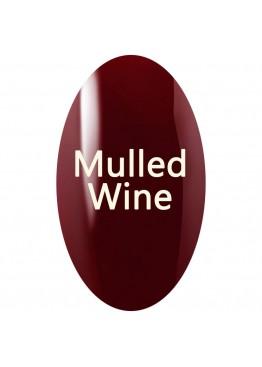 Гель лак Magic Touch 15мл. Mulled Wine
