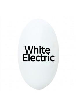 Гель лак Magic Touch 8мл. White Electric