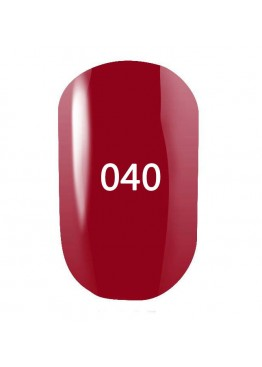Гель лак Magic Touch 8 мл 040 (M.I.A)