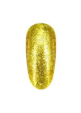 Гель лак Magic Touch 8 мл Platinum Gold