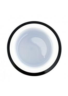 Гель Magic Touch Прозрачный CLEAR-V 15гр.