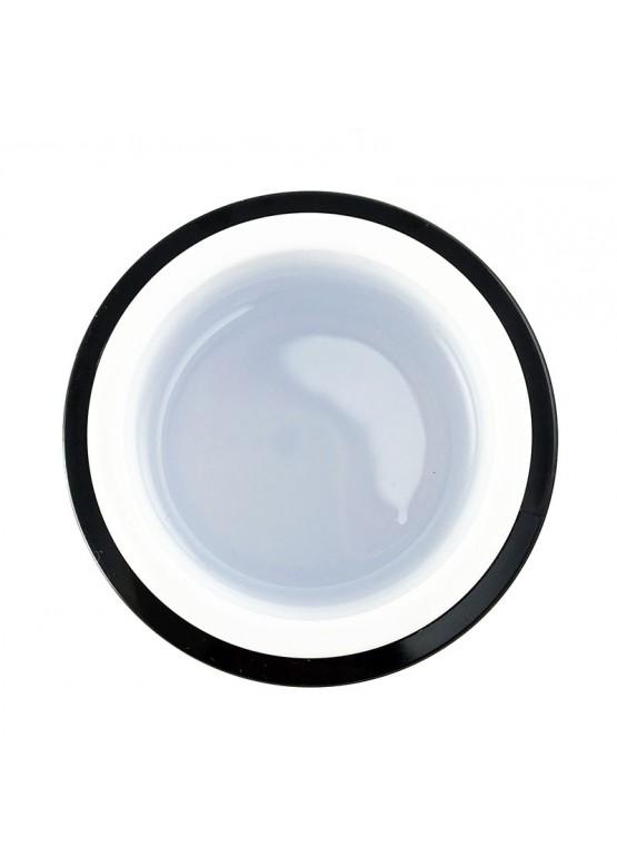 Гель Magic Touch Прозрачный Clear LED 15гр.
