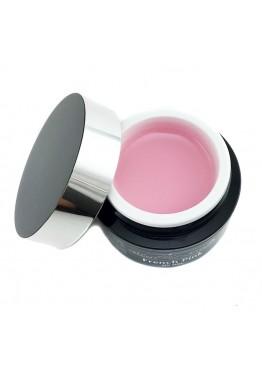Гель Magic Touch Камуфлирующий French Pink 15гр.
