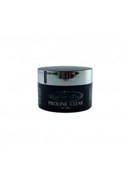 Гель Magic Touch Прозрачный Proline CLEAR 15гр.