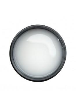 Гель Magic Touch Камуфлирующий Thick builder MILKY молочный 15гр.