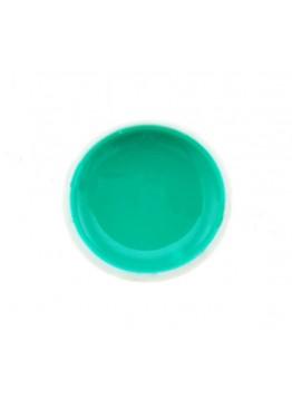 Цветной Гель COCO GD 110 5мл.