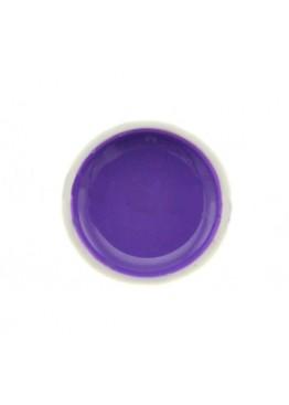 Цветной Гель COCO GD 127 5мл.