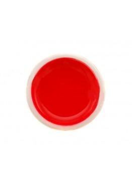Цветной Гель COCO GD 137 5мл.