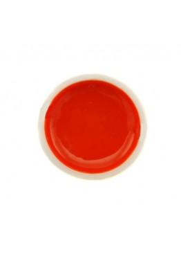 Цветной Гель COCO GD 149 5мл.
