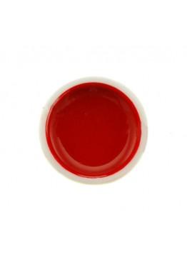 Цветной Гель COCO GD 150 5мл.