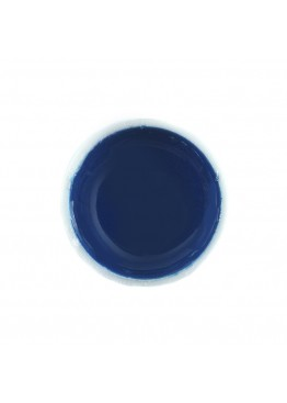 Цветной Гель COCO 014 5мл.