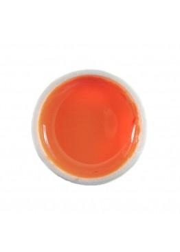 Цветной Гель COCO 022 5мл.