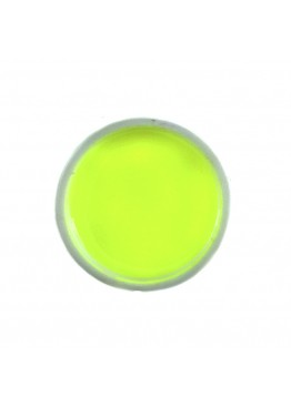 Цветной Гель COCO 036 5мл.