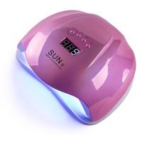 Лампа UV -LED 54W SUN X Хамелион