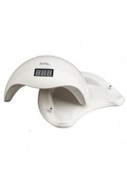 Лампа UV -LED 48W Sun 5 (tim.10-30-60сек)