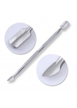 Лопатка ММ лопатка+топорик