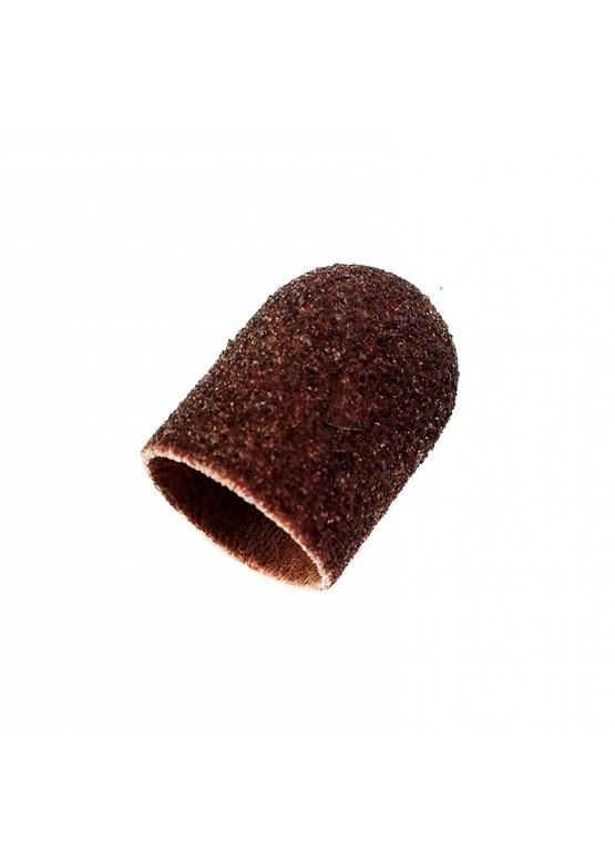 Насадка педикюрная Колпачок педикюр d-13mm (180)