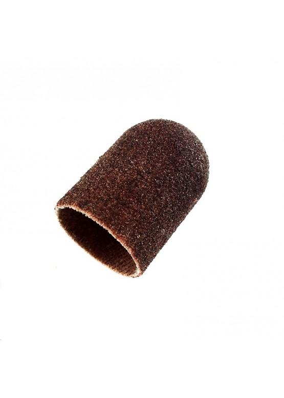 Насадка педикюрная Колпачок педикюр d-16mm (120)