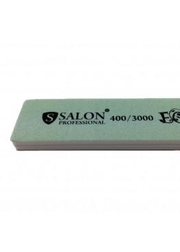 Пилка SALON Шлифовка-полир. 400/3000 ECO