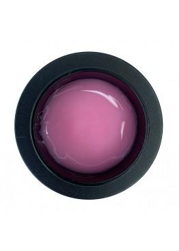 Гель Magic Touch PolyGel Камуфлирующий Hot Pink (6) 15гр.