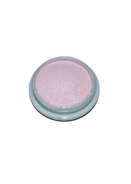 Пудра Magic Touch  пигмент Metallik Pink 3.5гр.