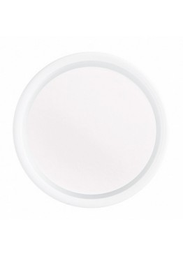 Пудра Magic Touch прозрачная CRYSTAL CLEAR 1000 гр.