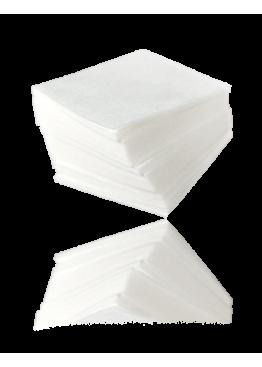 Одноразовые Салфетки снятия липкого слоя (упаковка 9пачек) ММ