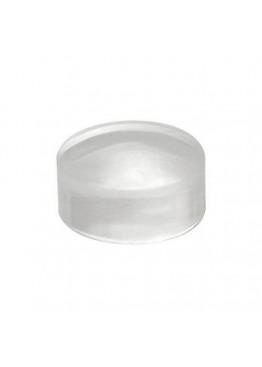 Стемпинг  инструмент штамп (сменный круглый) 2,8см.