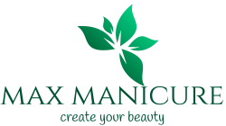 Max Manicure